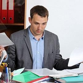 Сумма вычета уменьшает так называемую 3- НДФЛ за обучение.